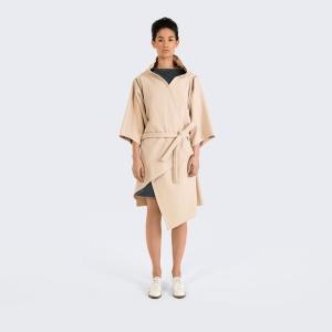 1-Kimono-Coat-V.2-960x960